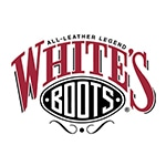 White's Boots(ホワイツブーツ)