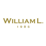 WILLIAM L.1985(ウィリアム エル 1985)