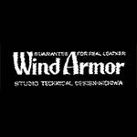WIND ARMOR(ウィンドアーマー)