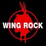 WING ROCK(ウイングロック)