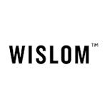 WISLOM(ウィズロム)