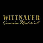 WITTNAUER(ウイットナー)