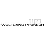 WOLFGANG PROKSCH(ウォルフガングプロクシュ)