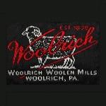 WOOLRICH WOOLEN MILLS(ウールリッチウーレンミルズ)