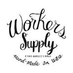 WORKERS SUPPLY(ワーカーズサプライ)
