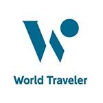 World Traveler(ワールドトラベラー )