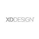 XDDESIGN(エックスディーデザイン)