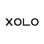 XOLO(ショロ)