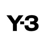 Y-3 SNEAKERS(ワイスリー) スニーカー