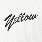 YELLOW RUBY(イエロールビー)