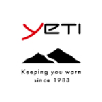 YETI(イエティ)