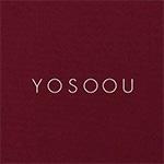 YOSOOU(ヨソオウ)