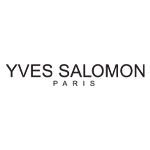 YVES SALOMON HOMME(イヴサロモンオム)