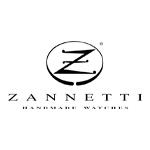 ザネッティ(ZANNETTI)