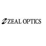 ZEAL OPTICS(ジールオプティクス)