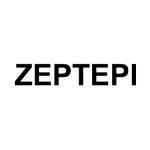 ZEPTEPI(ゼプテピ)