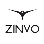 ZINVO(ジンボ)