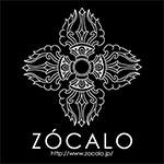 ZOCALO(ソカロ)
