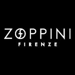 ZOPPINI(ゾッピーニ)