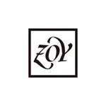 ZOY(ゾーイ)
