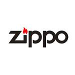 ZIPPO(ジッポー) 革巻き