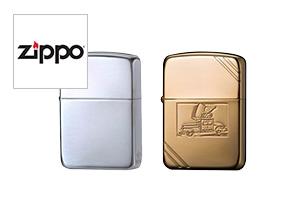 ZIPPO(ジッポー) レプリカモデル