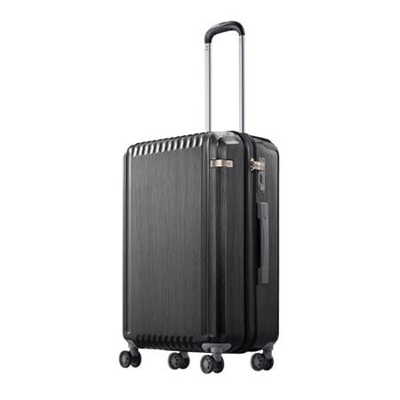 ACE(エース) スーツケース パリセイドZ 62L