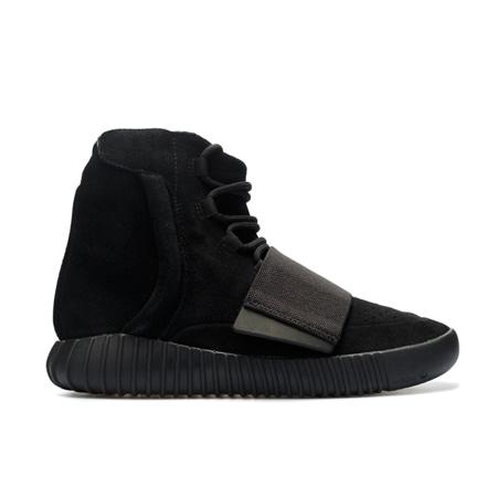adidas(アディダス)×Kanye West YEEZY BOOST 750 CORE BLACK
