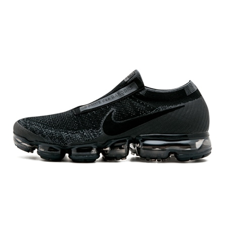 COMME des GARCONS(コムデギャルソン)×NIKE AIR VAPORMAX FK BLACK