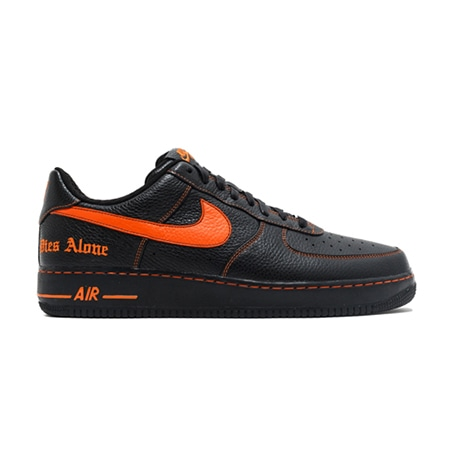 NIKE(ナイキ)×VLONE NikeLab AIR FORCE 1 LOW