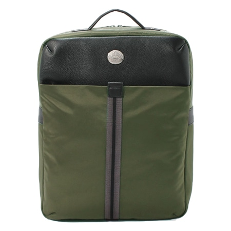 Orobianco(オロビアンコ) 66N B-BACKPACK DI-BASE KHAKI