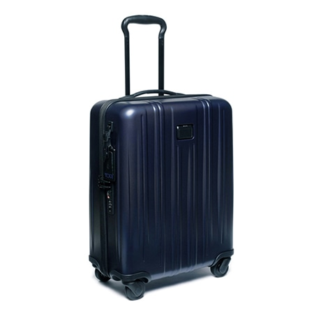 TUMI(トゥミ)×SOPHNET.(ソフネット) INTERNATIONAL SLIM CARRY-ON