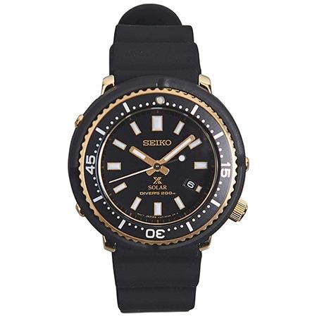 UNITED ARROWS(ユナイテッドアローズ) ×SEIKO(セイコー)  別注モデル腕時計 134349915840500