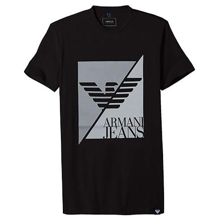 ARMANI JEANS(アルマーニジーンズ) 19AW Tシャツ