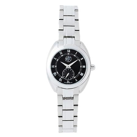 HUNTING WORLD(ハンティングワールド) WT107 [腕時計] ブラック