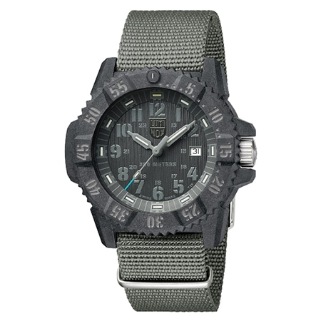 Luminox(ルミノックス) Master Carbon SEAL 3800 Series Ref.3802.GO.SET 世界限定888本
