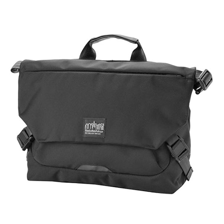 Manhattan Portage(マンハッタンポーテージ) 19AW MARCY MESSENGER BAG