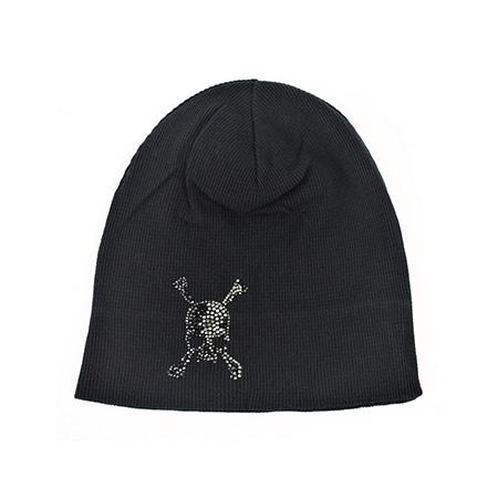 Roen(ロエン) 19AW SWARO CUT CAP