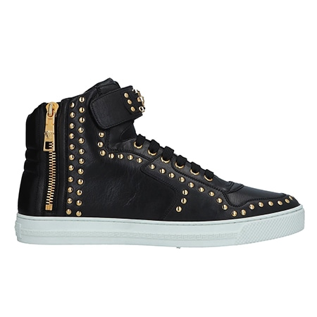 VERSACE(ヴェルサーチェ) 19AW Sneakers