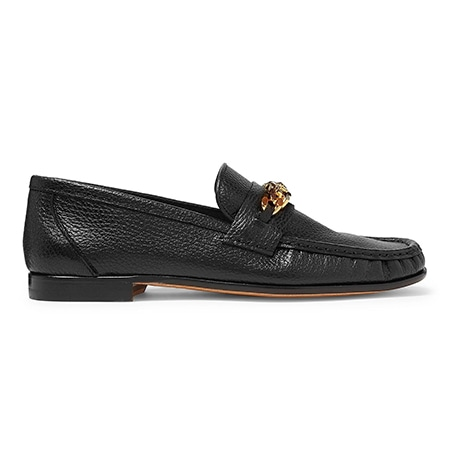 VERSACE(ヴェルサーチェ) 19AW Loafers
