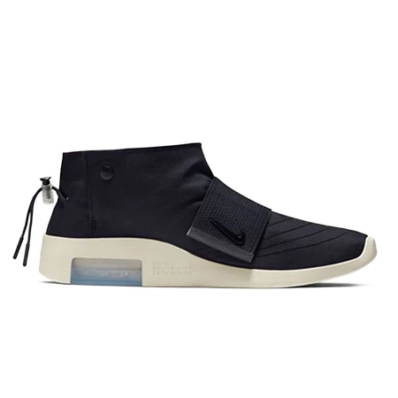 FEAR OF GOD(フィアオブゴッド)×NIKE(ナイキ) 19AW AIR FEAR OF GOD MOC