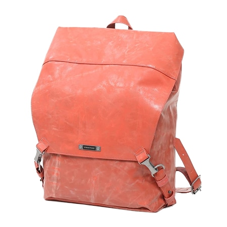 FREITAG(フライターグ) 19AW R522_01345 Backpack