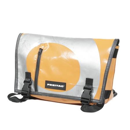 FREITAG(フライターグ) 19AW F17_02379 Messenger Bag M