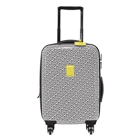 Longchamp(ロンシャン) 19AW ル プリアージュ LGP スーツケース