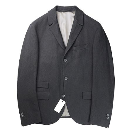 WOOSTER + LARDINI(ラルディーニ)テーラードジャケット