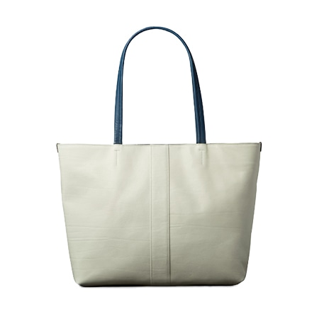 aniary(アニアリ) トートバッグ White オフィシャル限定品