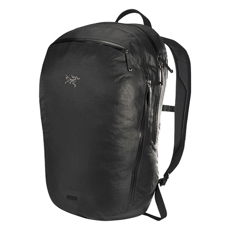 ARC TERYX(アークテリクス)  Granville Zip16 Backpack