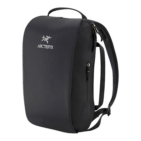 ARC TERYX(アークテリクス) Blade 6 Backpack