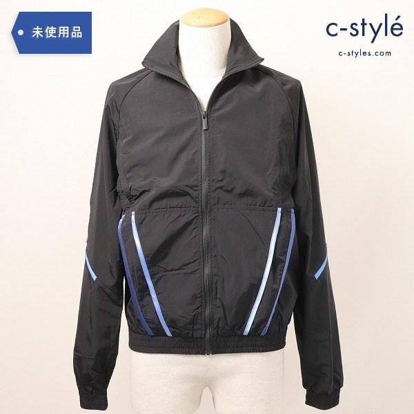 COTTWEILER(コットワイラー)Signature 3.0 Track jacketジャケット BLACK M タグ付き トップス