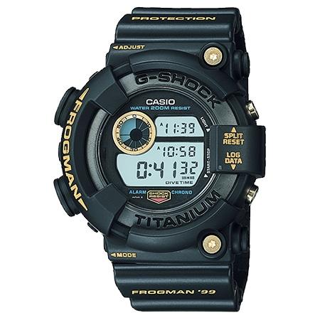 G-SHOCK(Gショック) フロッグマン DW-8200BU-9AT